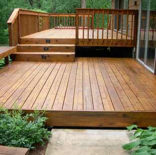 exterior-privacy-deck-2.jpg