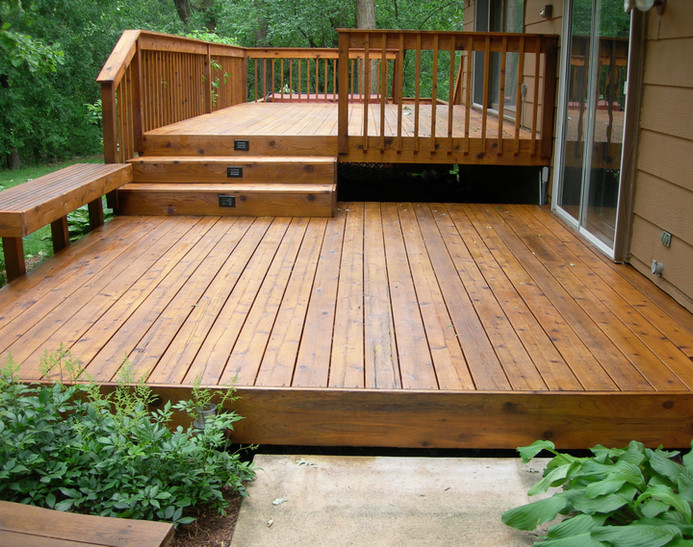 exterior-privacy-deck-2.jpg
