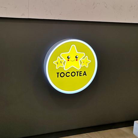 TacoTea (1).jpg