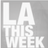 LA This Week