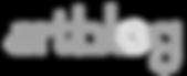 Artblog logo