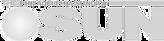 Philadelphia Sun logo