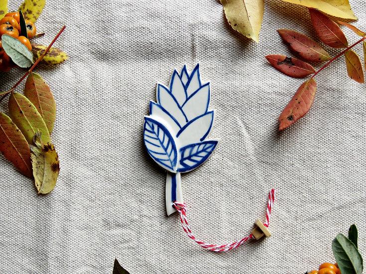 Fleur de Provence #2
