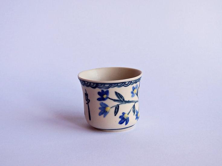 Little tea cup # 2