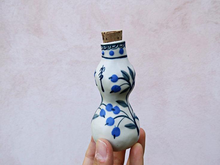 Flask n ° 3