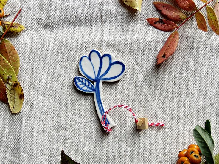 Fleur de Provence #1
