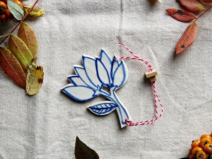 Fleur de Provence #3
