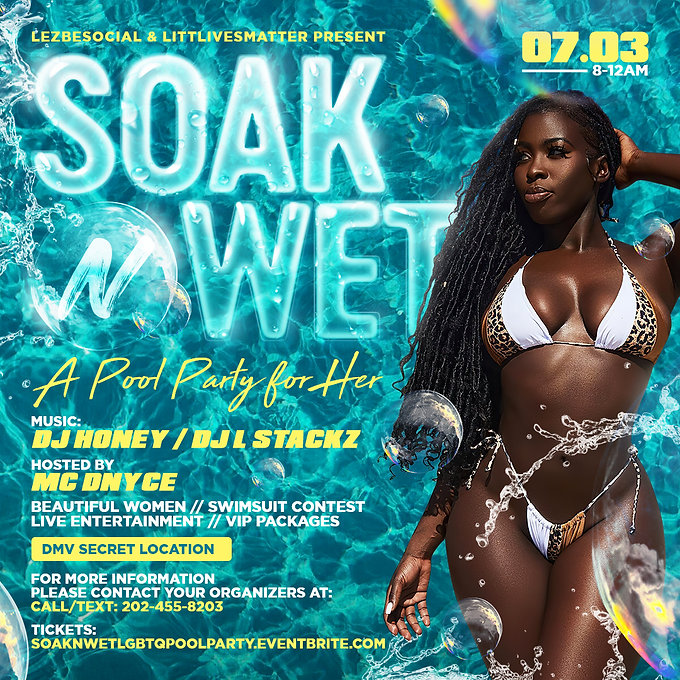 Soak'N-Wet-A-Pool-Party-for-Her.jpg