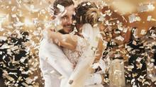 "3 Ways To Create Wedding""WOW Factor"""