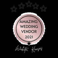 amazing wedding vendor badge.png