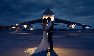Wedding_Promo_Justin_Lister-663-Edit.jpg