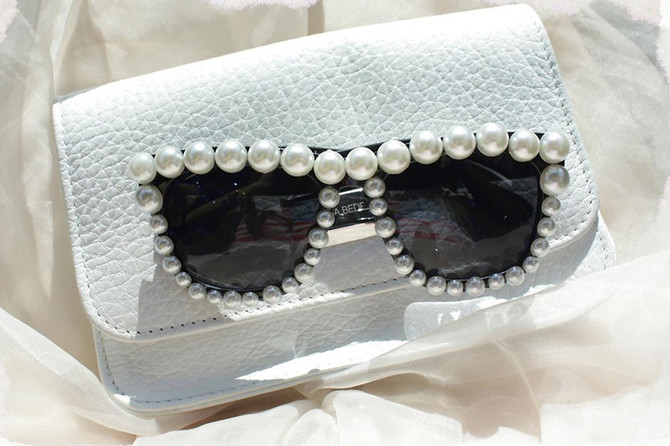 sunnies gone pearl.