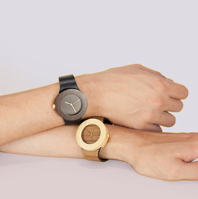 analog watch co.png