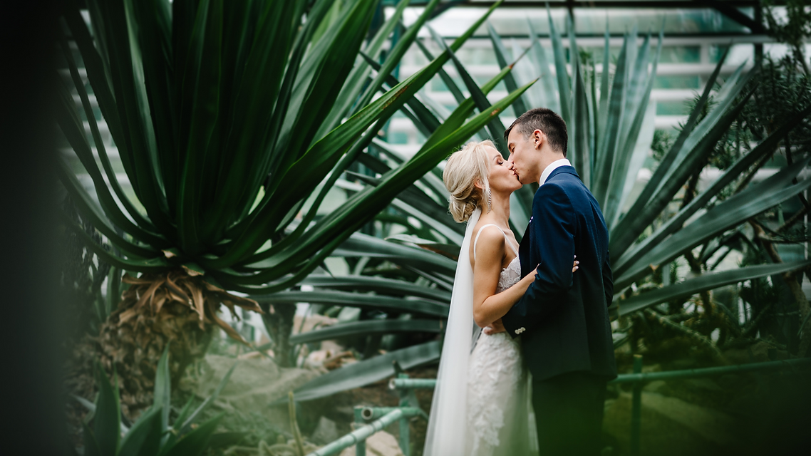 tropical wedding photo.png