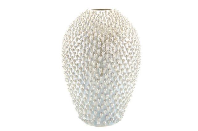 modern pearls.