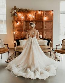 dress gallery.jpg