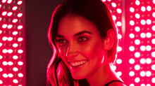 Red Light Therapy... What can it do for you?