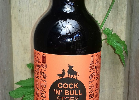 Cock n Bull