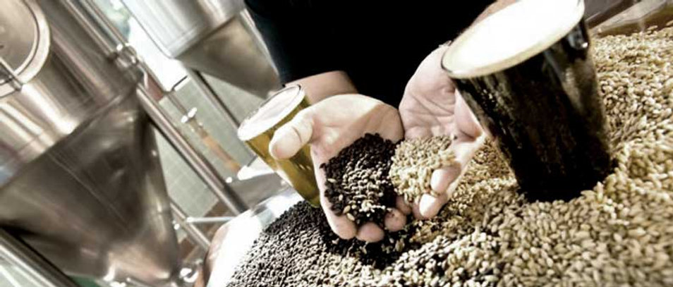 brewery-content-image-1[1].jpg