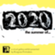 2020_IG.png