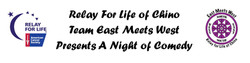 Relay 4 Life Comedy Night Flyer_edited
