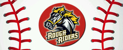 IE Clean Comedian Cano MC atting Legend Rough Riders_edited