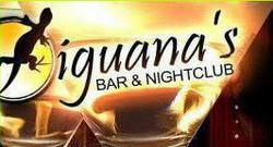 Iguanas Pico Rivera_edited