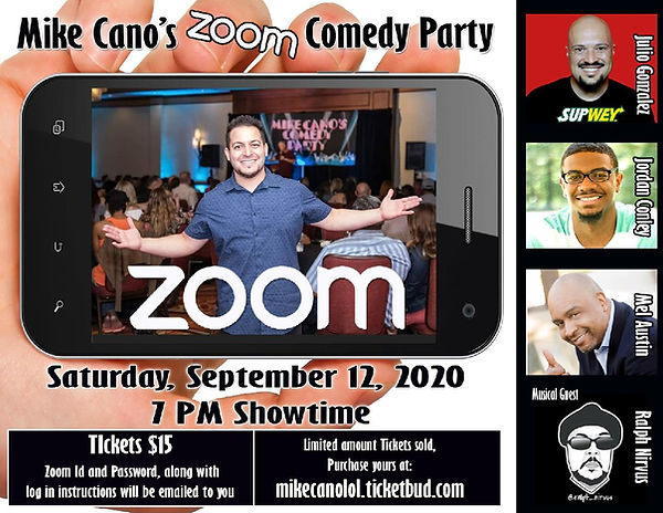 Zoom Sept 12th.jpeg