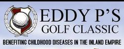 Eddie P's Golf Classic_edited