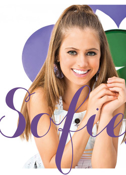 Sofie_Primavera_2019_Catálogo_Baixa-1_co