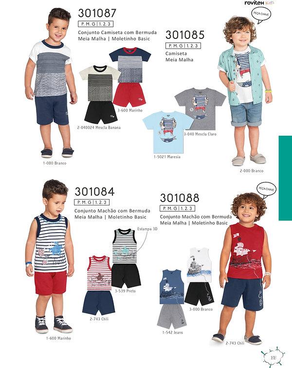 Rovitex_Kids_Primavera_19_Catálogo_Alta_