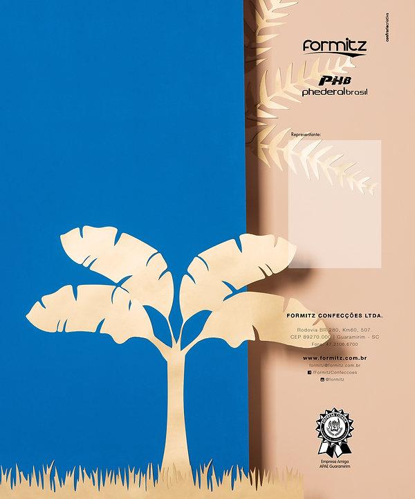 Formitz_Primavera_18_Catálogo_alta_comsp