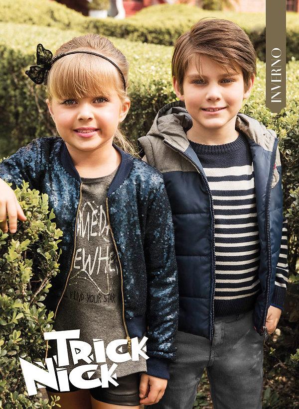 TrickNick_Inverno18_Catalogo_bx_pgsepara