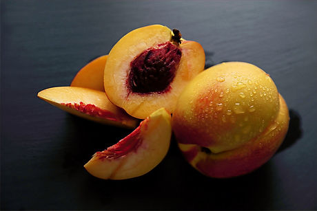 first%20Fruit%20Photography%20hope%20will%20be%20cool%20for%20you%20_edited.jpg