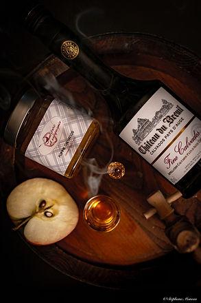Pomme Calvados.jpeg