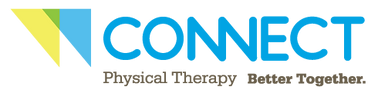 Connect_PT_logo.png