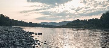 Lake%2520at%2520Dusk_edited_edited.jpg