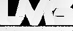 LMG logo 1 color.png