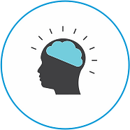 Brainstorm Icon.png