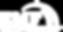 EMF Logo icon.png