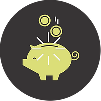 Save money icon.png