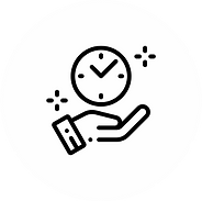 save time icon.png