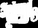 logo inland wraps.png