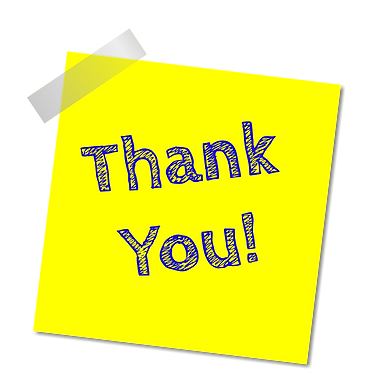 thank-you-1428147_1920.png