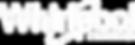 WhirlpoolCorp-2017Logo_1C_W.png