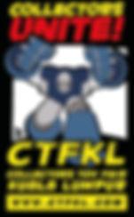 LOGO CTFKL NEW3.jpg
