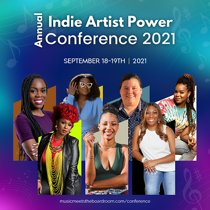 (1) Final Instagram Conference Designs 7192021 (3).png