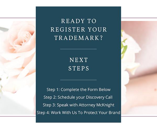 trademark registration copyright registratio