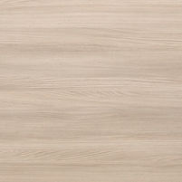 TFLNaturalElm_kitchen cabinets521.jpg