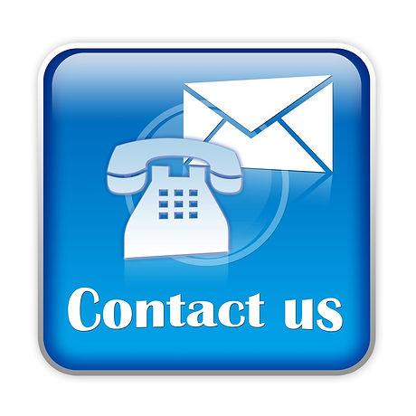 Relationship-Study-Contact-Us-logo-163t114.jpg